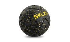 Targeted Massage Ball (Massage Ball Large)