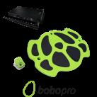 Bobo Pro - līdzsvara un stabilitātes sistēma