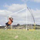 "Pro Training Goal 18' x 7'6""  (No Retail Packaging)"