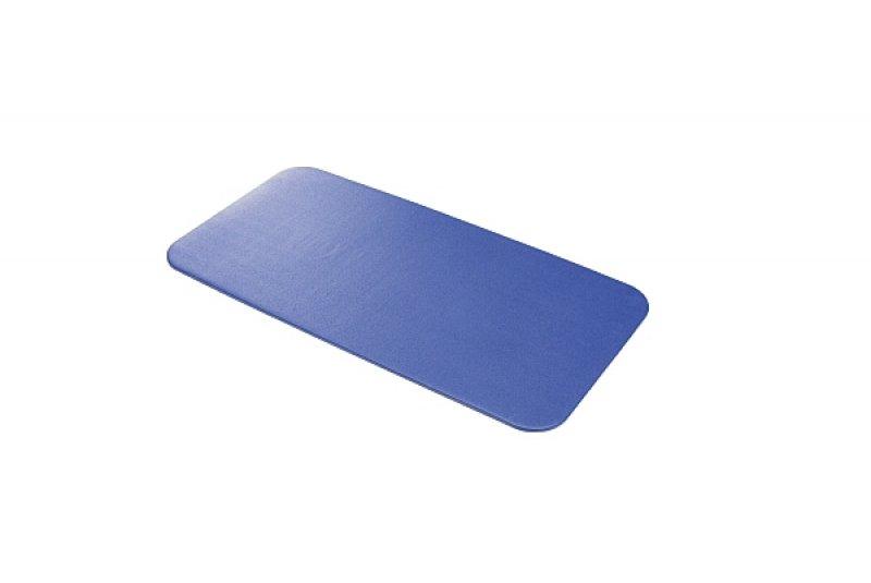 Airex Fitness 120  vingrošanas paklājs, zils