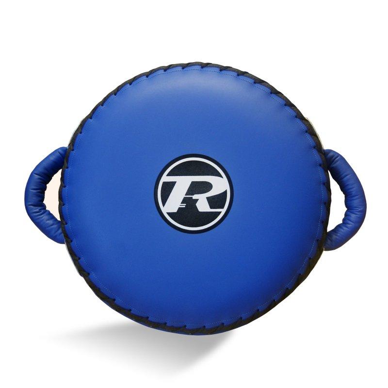 """ProTect G1 Circular Punch Pad 14"""" Royal, Size: 14"""