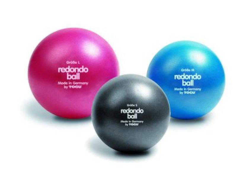 Togu Redondo® Ball