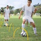 SKLZ Pro Training Arcs (Set Of 6)