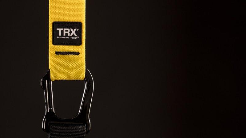 TRX® HOME 2 komplekts