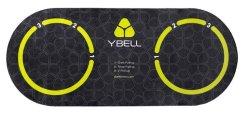 YBELL Compact Mat