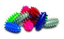 Spiky Massage Ball long