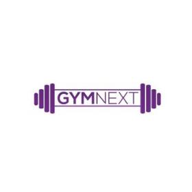 GymNext