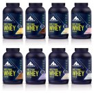 Multipower Whey Protein, 900 g