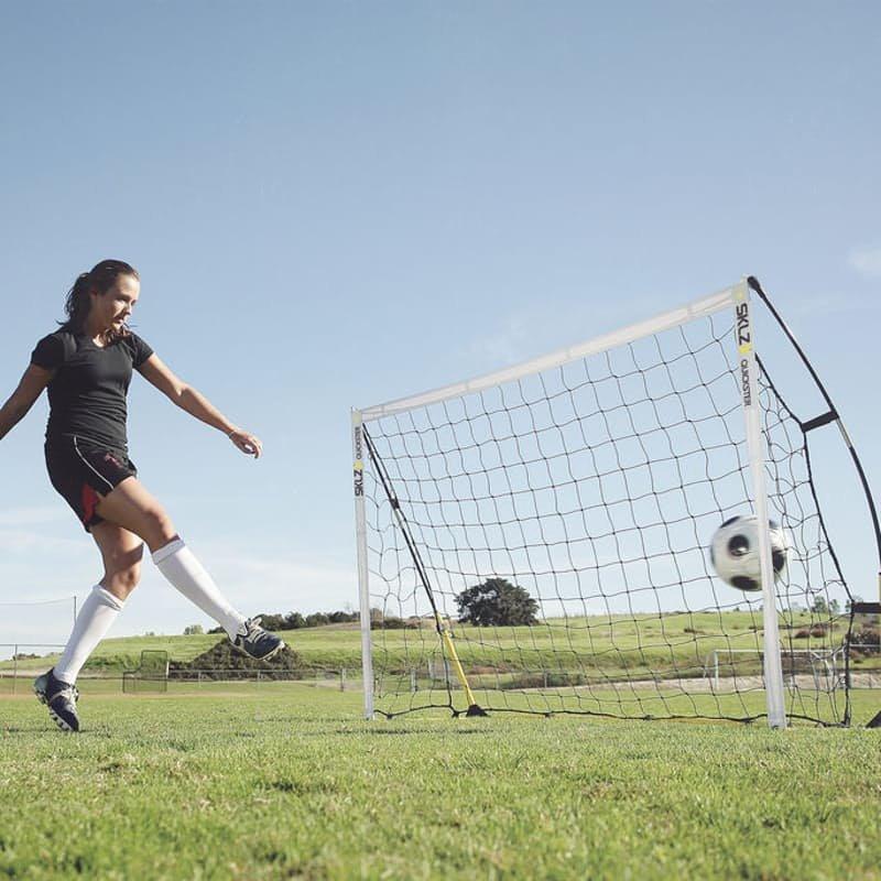 SKLZ Quickster Soccer Goal (1,83 m x 1,22 m)