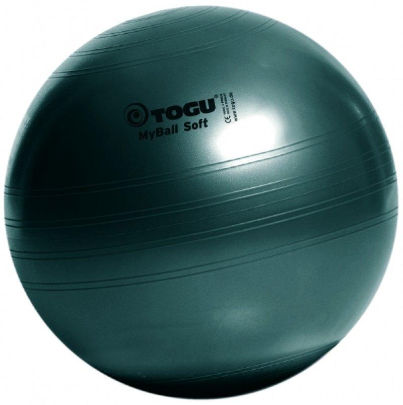 MyBall Soft 55 cm