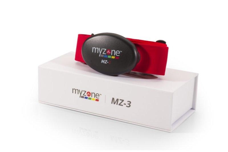 MZ-3 Belt