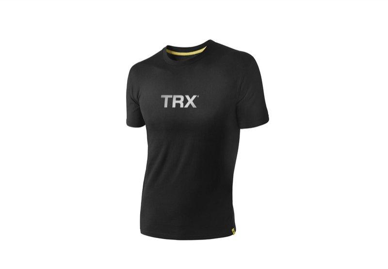 TRX T-shirt men