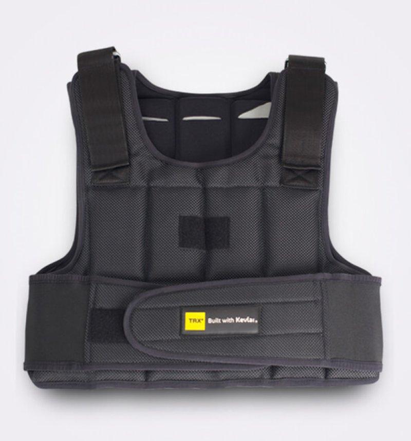 TRX Kevlar Weight Vest