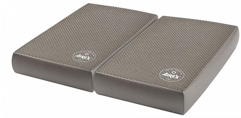 AIREX® Balance-pad Mini Lava Duo