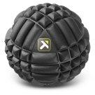 THE GRID X BALL - BLACK