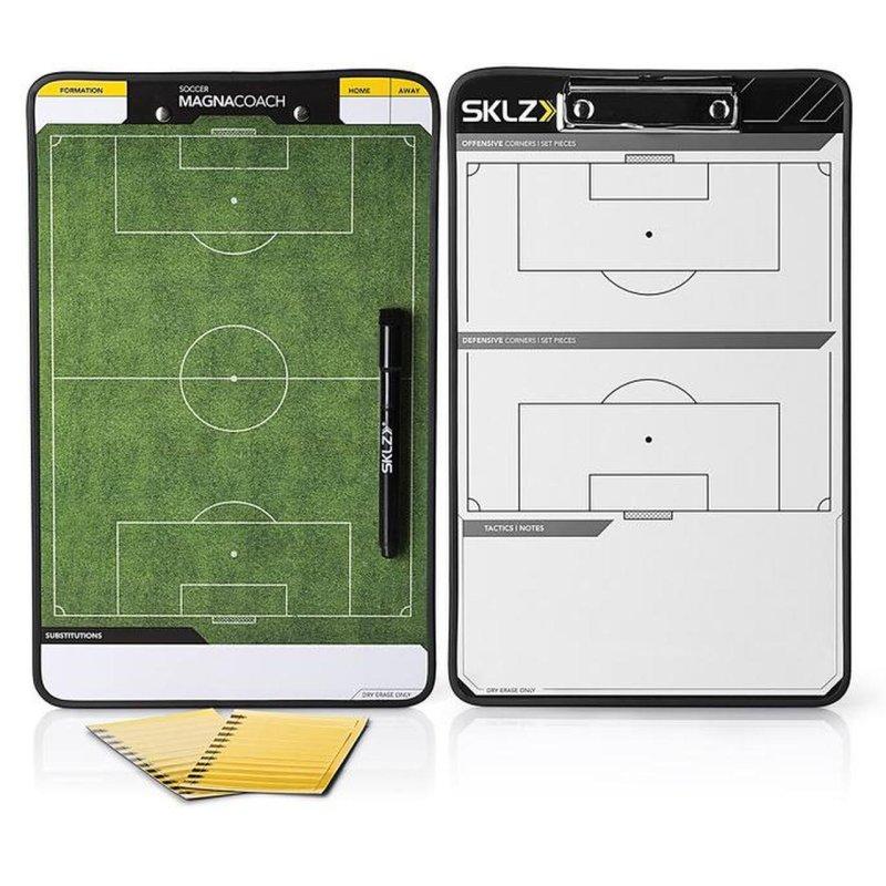 Soccer MagnaCoach®