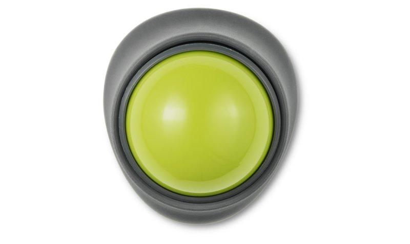 The TriggerPoint™ Rokas masāžas bumba