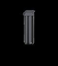 Pro Battery
