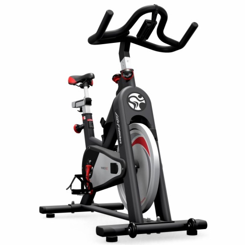 Group Exercise Bike LF IC2 Base