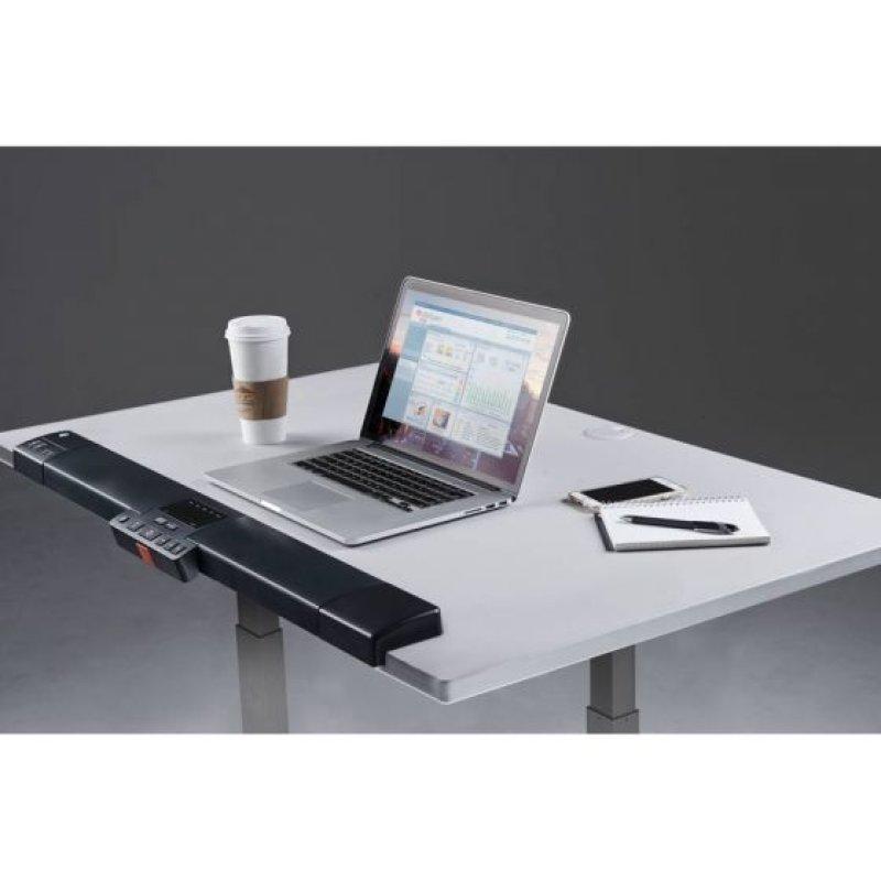 "Lifespan Treadmill desk TR1200-DT7-38"""