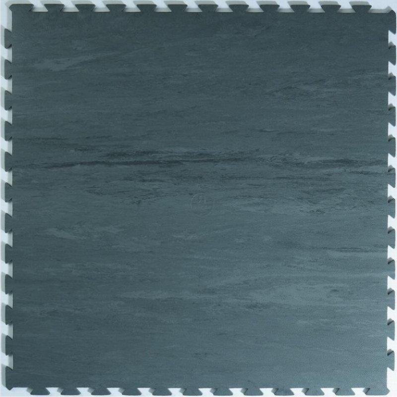 Performance 5,5mm Stone Grey