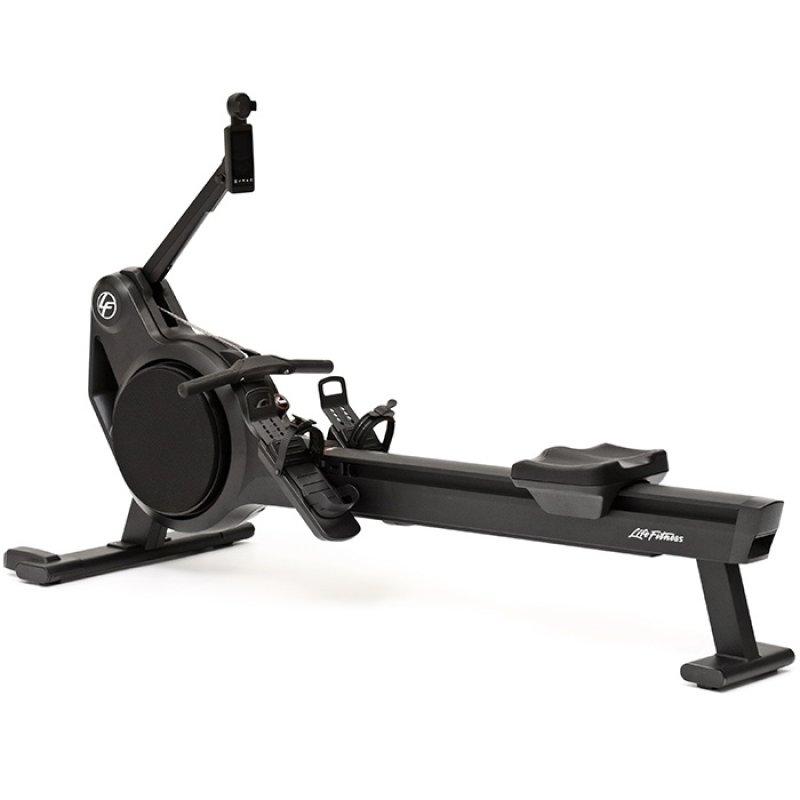 Heat Performance Rower TFT