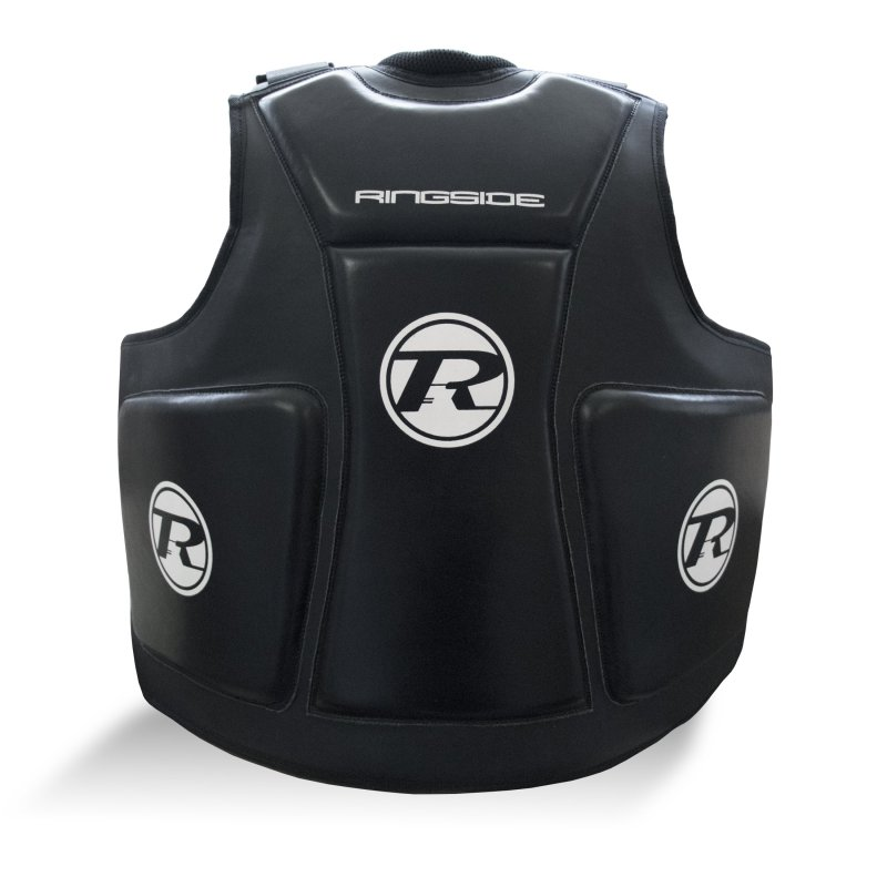 Protect G1 Coach Body Protector