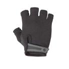 Harbinger Power Men Fitness Gloves Black
