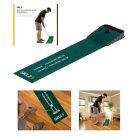 SKLZ Golf Accelerator Pro Compact