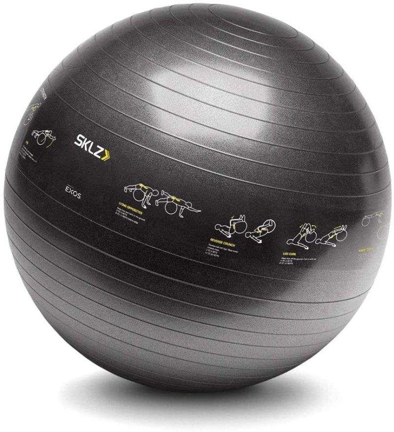 Trainer Ball Sport Performance