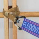 FLEXVIT Multi-Anchor (adjustable)