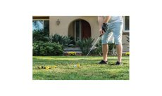 Impact Golf balls (set of 12)
