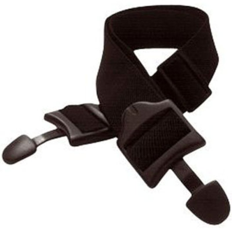 ELASTIC STRAP FOR ALL CURRENT TRANSMITTERS