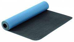 Airex Yoga ECO Pro Mat