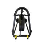 Gravity GR7000 Rowing Machine