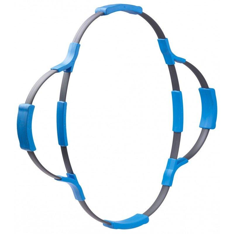 Flexoring® ar DVD, blue