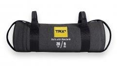 TRX Kevlar Power Bag