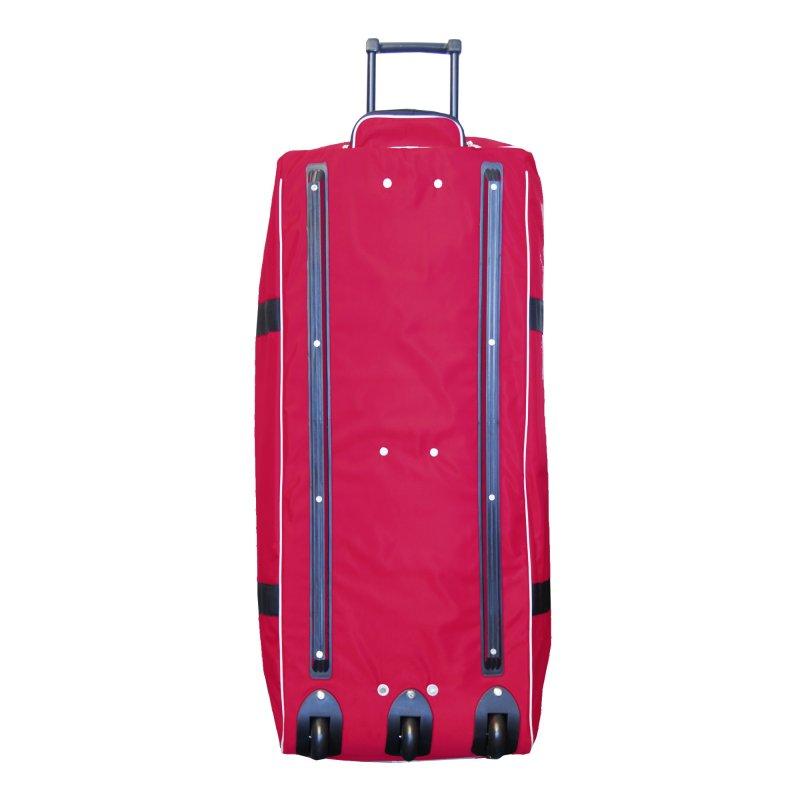 Coach Bag Red