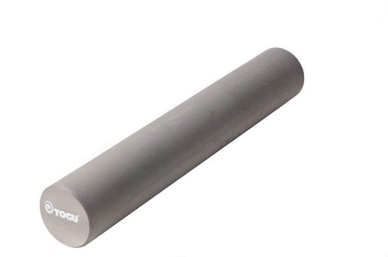 OS Roller Premium 90cm, anthracite, 90x15 cm