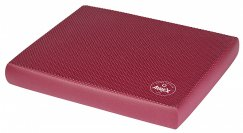 AIREX® Balance-pad Cloud Ruby red