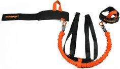Cobra w/ clips & Punch cuffs