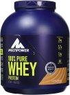 Multipower Whey Protein, 2000g