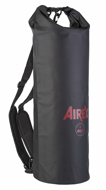 AIREX Mats Dry Bag