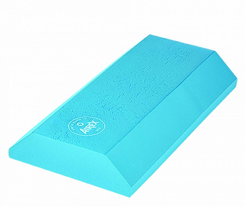 AIREX® Balance-beam Mini Blue