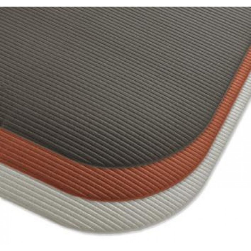 AIREX® Corona 200 mat