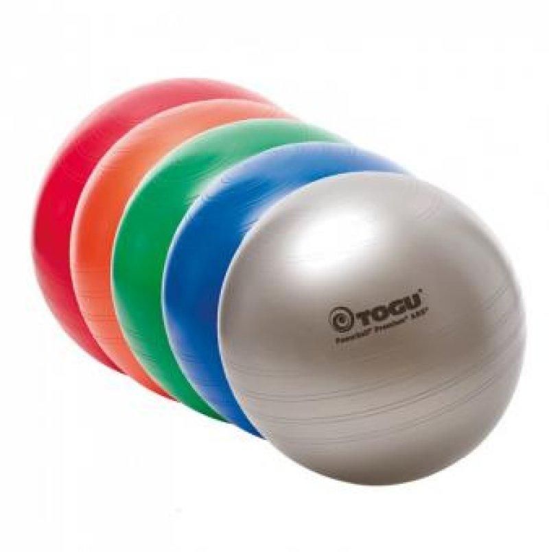 Powerball® Premium ABS® 75 cm,dažādas krāsas