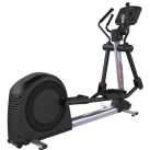 Activate Series Cross Trainer