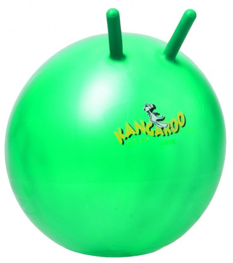 Kangaroo® Ball Junior ABS®
