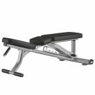 Axiom Adjustable Bench
