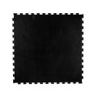 Endurance 7mm, black marble (A quality)